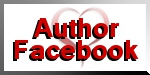 http://facebook.com/authoralainastanford