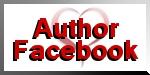 http://facebook.com/authoralainastanford