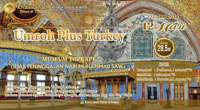 Umroh-Plus-Turki-Januari