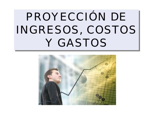 Estudio de costes y propuesta de mejora - Analisis y estudios