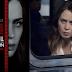 «The Girl on the Train - Το κορίτσι του τρένου», Πρεμιέρα: Οκτώβριος 2016 (trailer)
