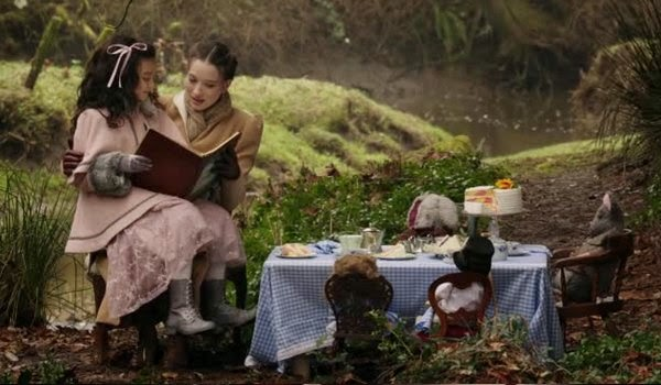 ouat-in-wonderland-fin-de-temporada