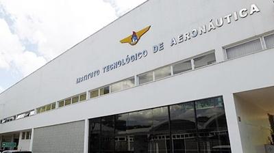 Concurso ITA 2017 - Instituto Tecnológico da Aeronáutica