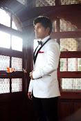 Srirastu Subhamastu Shooting Last Day-thumbnail-9