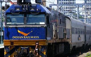 Secunderabad to Medaram Trains