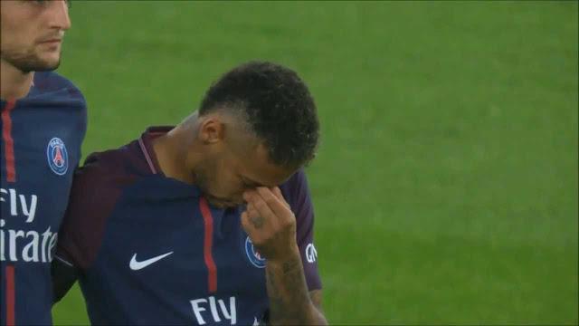 Tetap Gagal, Inilah Alasan Real Madrid Tidak Akan Bisa Datangkan Neymar