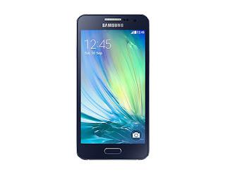 Samsung Galaxy A3 (SM-A300H)