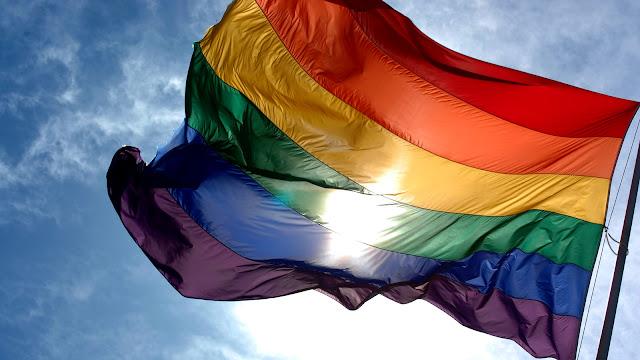 Putusan MK: Kumpul Kebo dan LGBT Tak Bisa Dipidana