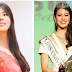 Momoko Abe is Miss Universe JAPAN 2017