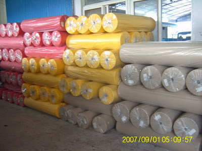 Our products in the Egyptian market from uniform