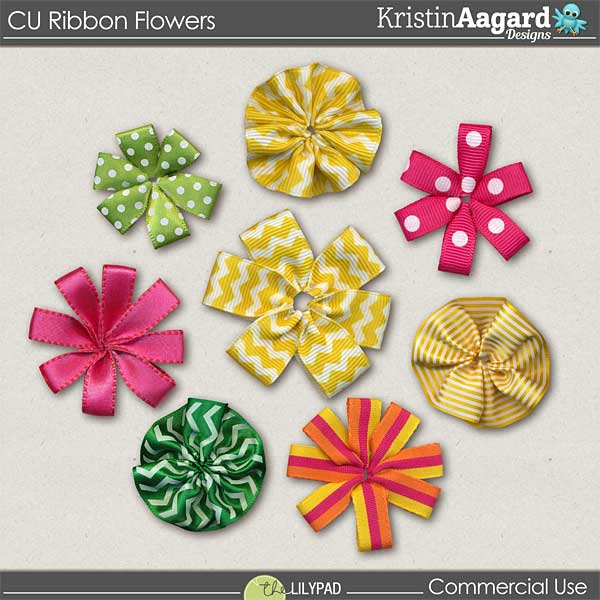 http://the-lilypad.com/store/digital-scrapbooking-cu-ribbonflowers.html