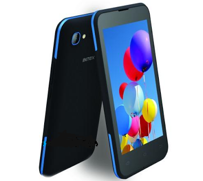Intex Aqua Y2 Pro Flash File/Stock ROM V8/10/11