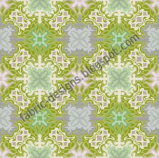 pattern textile design 8