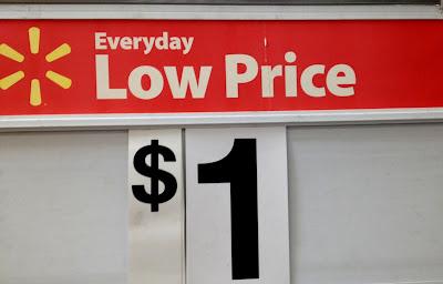 Bajada de precio de 8 productos de varias categorías