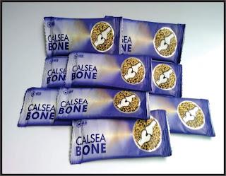 calsea bone