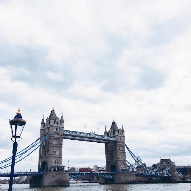 london, travel, travellove, grinsesterntravel, londonlove, visitlondon, grinsesternmeetslondon, tower bridge, hyde park, londontipp, londoncitytrip