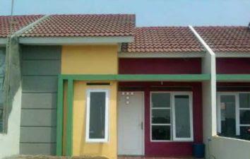 model atap rumah type 36 terbaru 2018