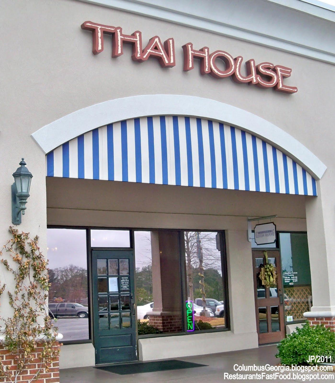 Celebrity Bar & Grill in Columbus, Georgia - (706) 687-4475