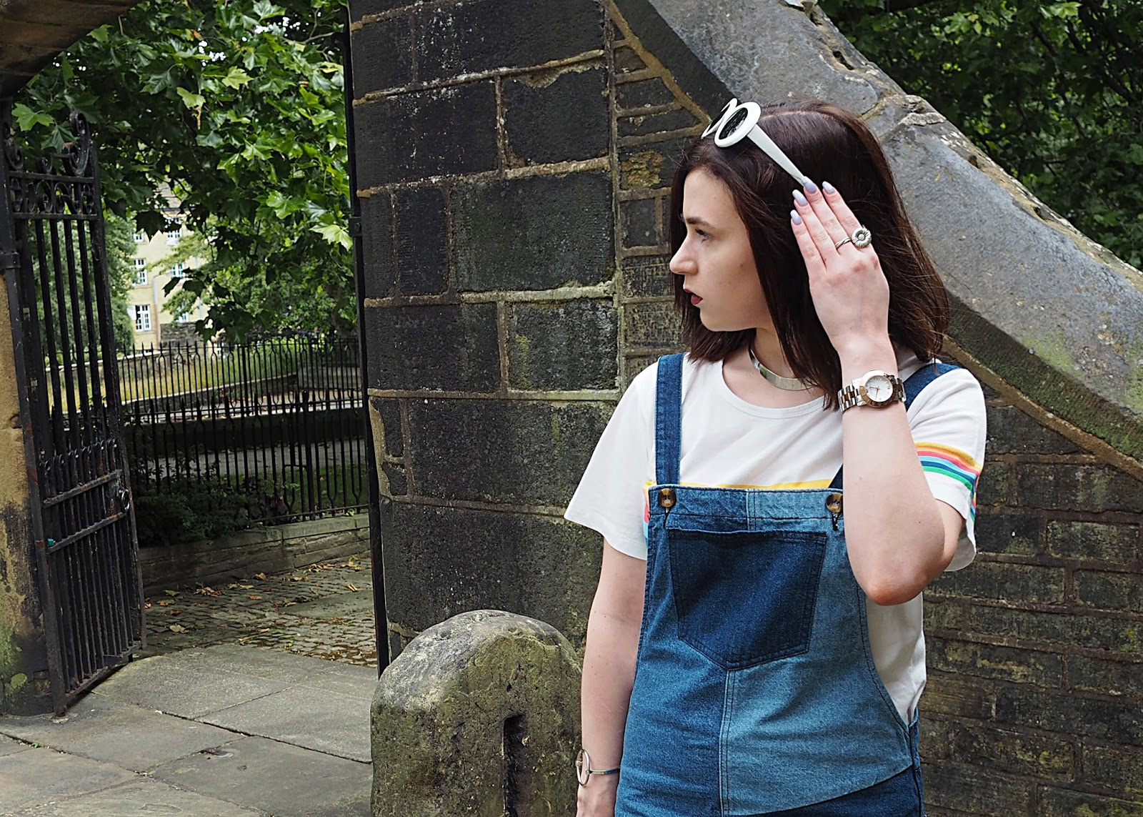 summer pinafore 3