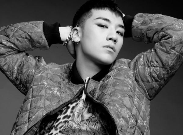 G-DRAGON/KwonJiYong/권지용/G드래곤/ best & sexy moments /THE