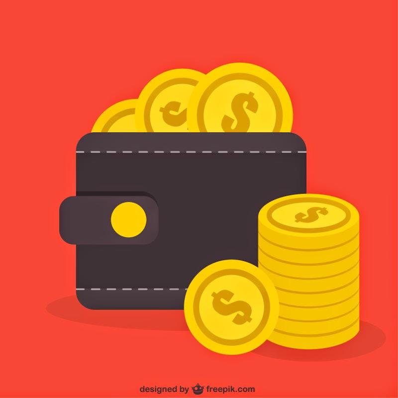 Imagen Monedas