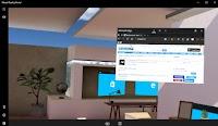 Prova la Realtà Mista in 3D inclusa in Windows 10
