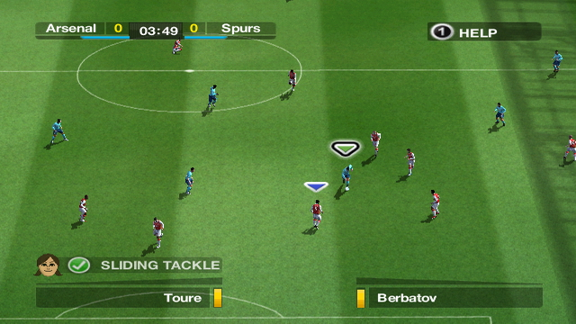 Game movies: fifa 08 trailer #2 demo movie patch download section.