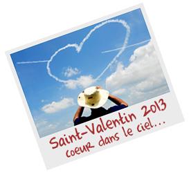 le-Saint-Valentin-2018