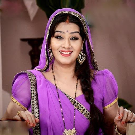 Image result for Shilpa Shinde hd pics