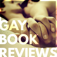 http://gaybook.reviews/2016/02/25/annie-kaye-guest-post/