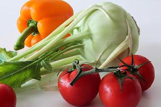 7 Makanan yang dapat membantu meningkatkan kesehatan ginjal