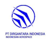 Lowongan Kerja PT. Dirgantara Indonesia Desember 2017