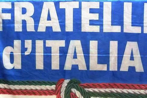 """Rosa (FDI): """"La Basilicata non ha la sua Legge finanziaria. Si apre l'ennesimo esercizio provvisorio"""""""