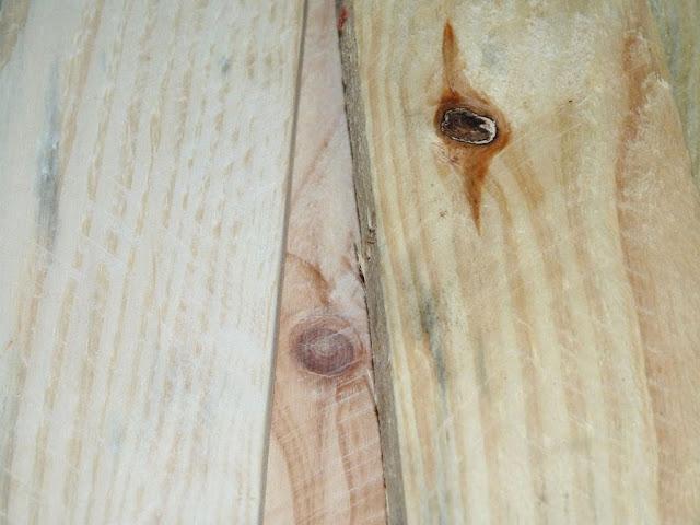 tablas-madera-natural-palet