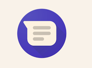 Download Google Messenger 2.0.770 (3645109-40.phone) APK for Android