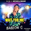 Babson G - Wait For Me