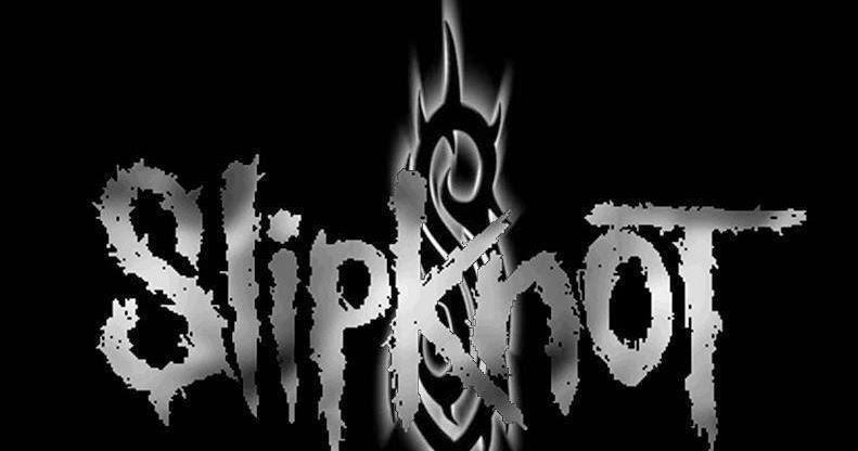 Slipknot Album Artwork: Gray New Album Cover By EdenEvoX On