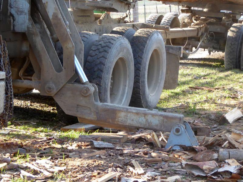 octoplus box crack loader tires