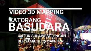 blog system video mapping