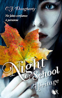 http://perfect-readings.blogspot.fr/2014/05/c-j-daugherty-night-school-2-heritage.html