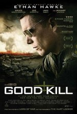 FILM GOOD KILL TERBARU