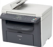 Work Driver Download Canon I-Sensys MF4150