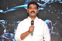 Virus Telugu Movie Audio Launch Stills .COM 0061.jpg