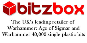 Bitzbox – UK's leading bits site