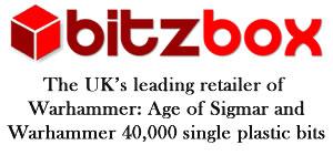 Bitzbox – UK's leading bits site