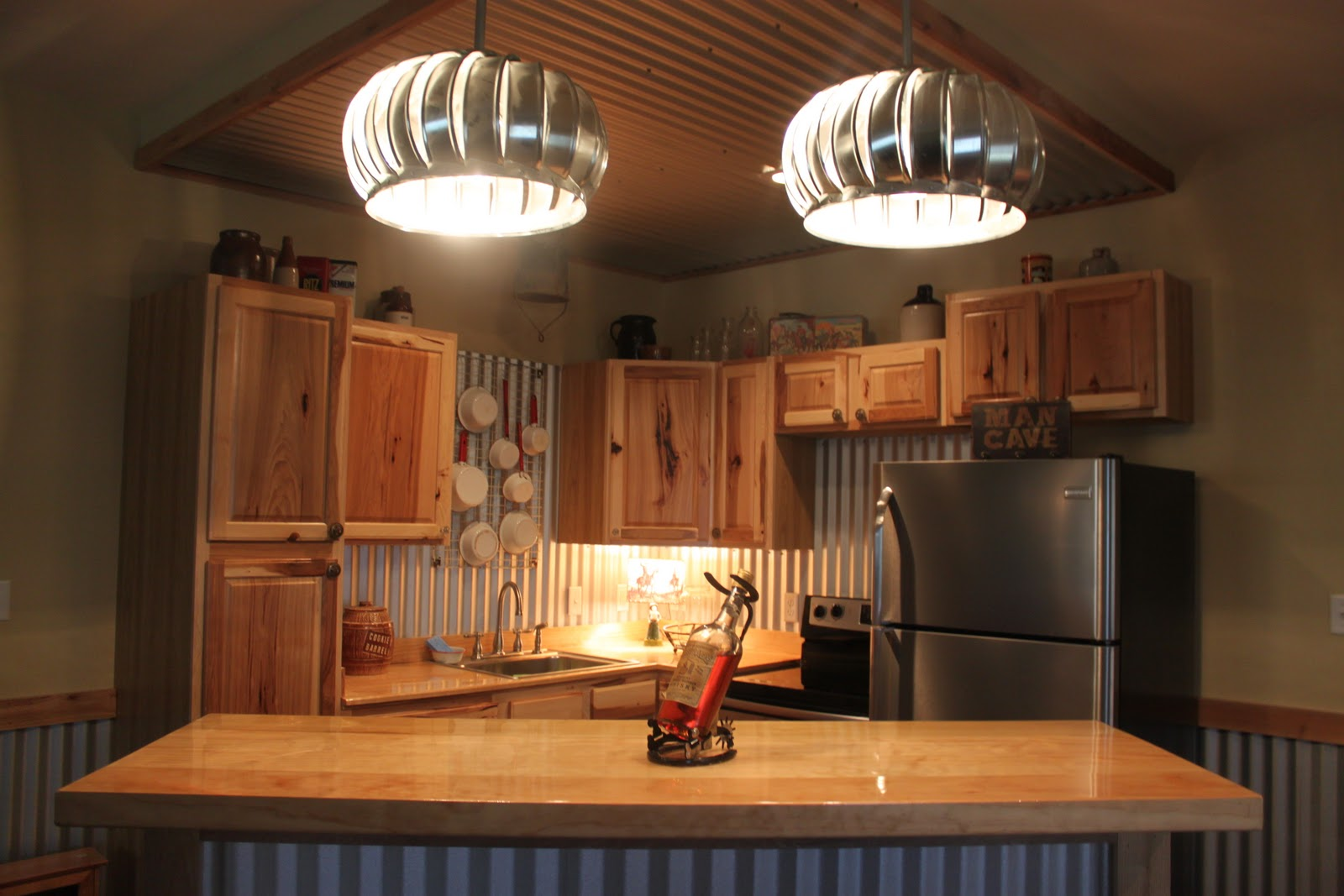 IMG_0714 Pallet Ideas For Kitchen Backsplash on kitchen pallet table, kitchen pallet floor, kitchen pallet art, kitchen pallet shelves, kitchen pallet shelf, kitchen pallet wall,