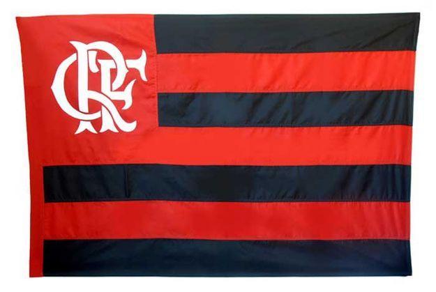 PALAVRA LIVRE — DAVIS SENA FILHO  Flamengo Sessentão bfebcc0671836