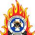 Ξεκινά η υποβολή αιτήσεων για τις εξετάσεις των σχολών της Πυροσβεστικής Ακαδημίας