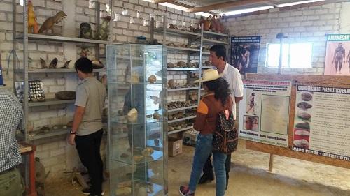 Museo Moncada
