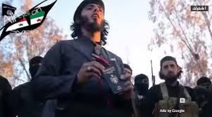 بعد هجوم المخابرات.. منظمة تحذر من استهداف داعش لفنادق ومنتجعات سياحية بالاردن